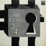 The Escorts 1974