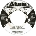 Ray Crumley